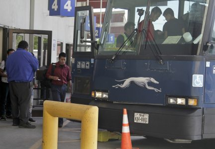 Ap 20052797663131 Hm Greyhound