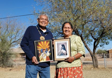Ap 21054002064999 Hm Indian Country