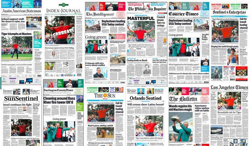 Front Pages2019 04 16 025908I
